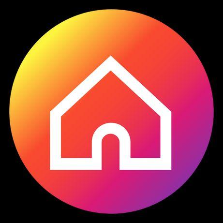 Empresa/sociedade Imobiliária (LDA) com isenção de IMT e IMI