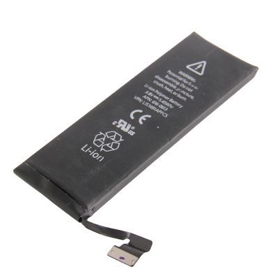 Baterias iphone 4 4s, 5, 6, 6S, 7, 7 plus 8 plus X 11 Campanhã - imagem 1