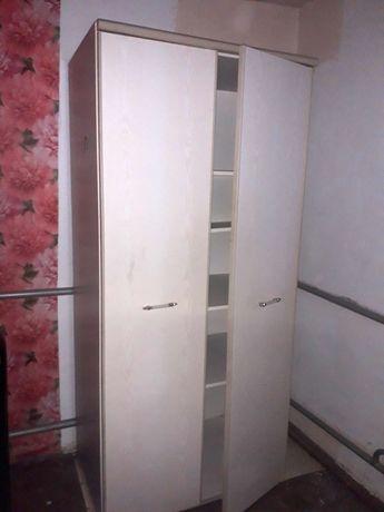 Шкаф из Германии