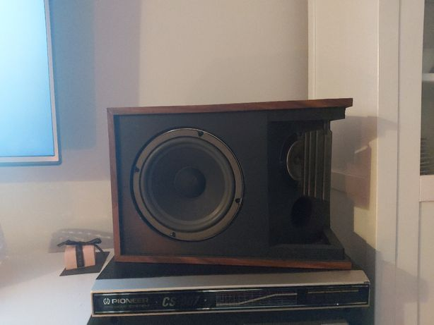Kolumny Bose 300
