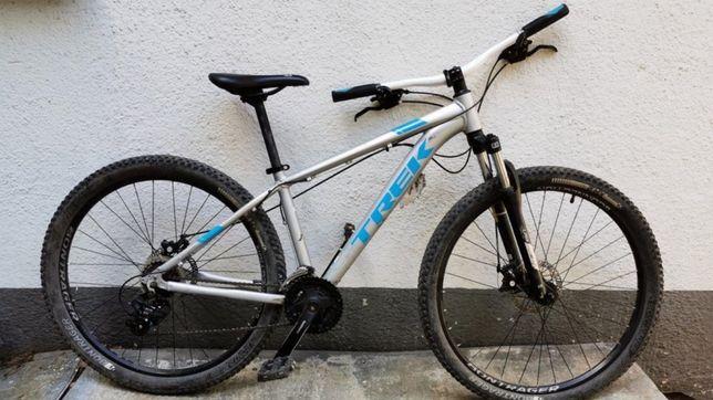 Велосипед TREK РАМА 18