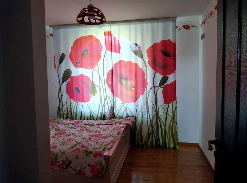 Подобово будинок в Карпатах Сколівський район с.Коростів-1