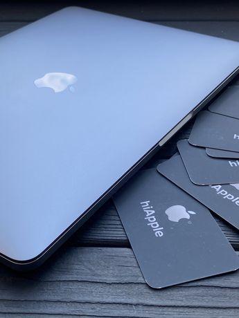 MacBook Pro 2017 i5/8/256 Space Gray MPXT2
