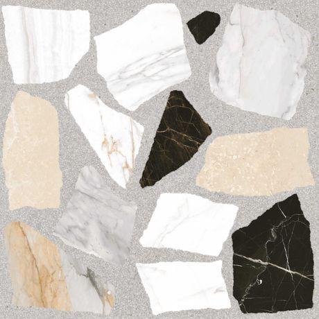 Vives Nikoi-R 120×120 Gres podłogowy