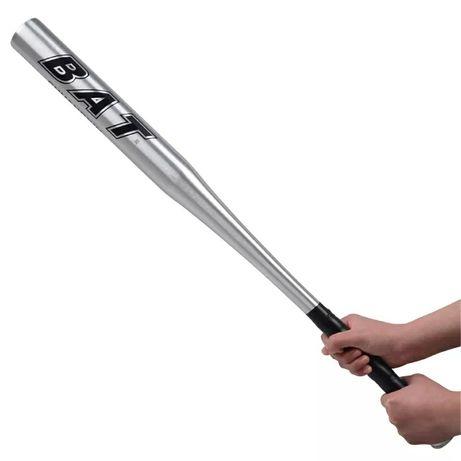 Bejzbol Kij Baseball aluminiowy 30cali NOWY oķoło 76cm