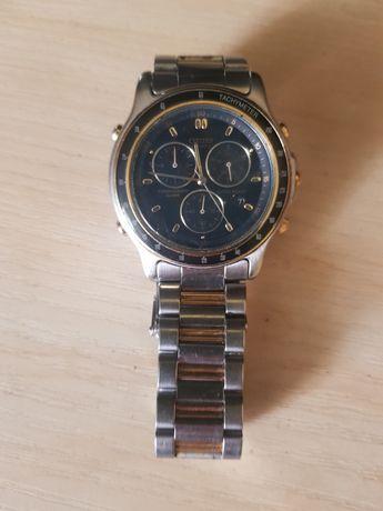 Часы Citizen quartz chronograph Japan