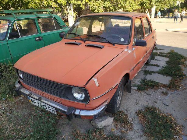 Продам автомобиль  Skoda 120 L
