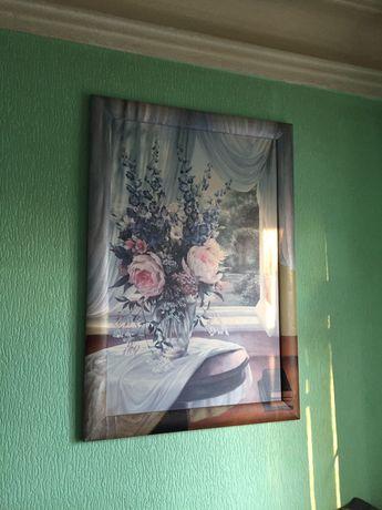 Продам Картину большая