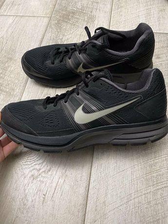 Nike Air Zoom Pegasus 29 ( 46 p )