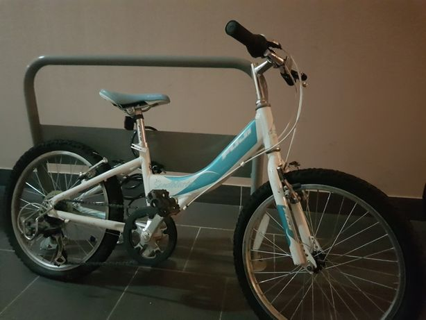Велосипед Fuji SANDBLASTER