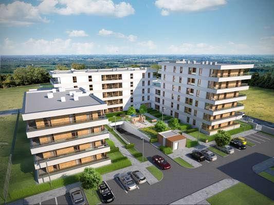 Wynajmę miejsce parkingowe na osiedlu Bursztynowe Tarasy Novdom Płońsk