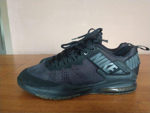Кроссовки Nike Zoom Domination Tr 2, 44 размер