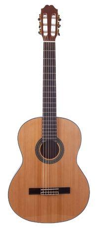 Gitara klasyczna 4/4 PRODIPE PRIMERA