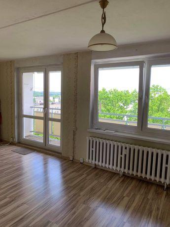 Sprzedam prywatnie mieszkanie 70m2 ul Zielona