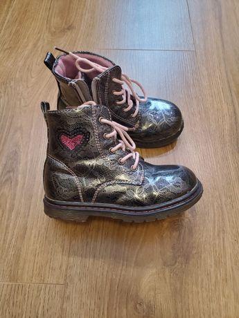 ботинки сапоги сапожки ботінки