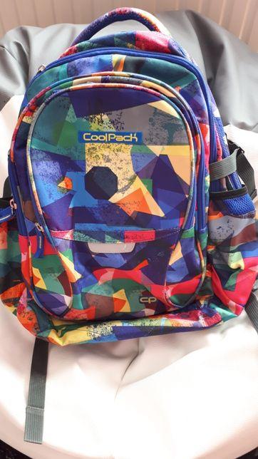 Plecak Coolpack 29l.