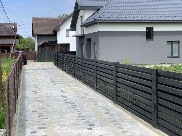 Продається будинок Можливо розтермінування