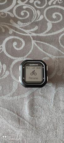 GPS Garmin 25 EDGE