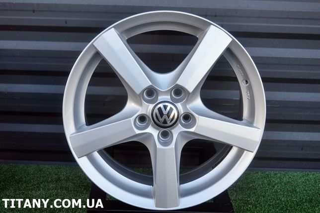 R17 5x112 Audi A8 A6 Passat Skoda Octavia B7 A5 SuperB Jetta Golf Seat
