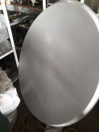 Antena parabólica 1.20mtr