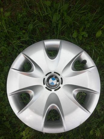 """Oryginalne kołpaki BMW 16"""""""
