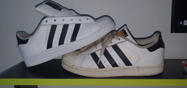 Restauro de tenis preços acessíveis Adidas nike reebok Jordan fila af1