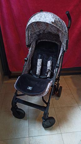 Wózek spacerowy Elodie details 3.0, petit botanic, stan bardzo dobry