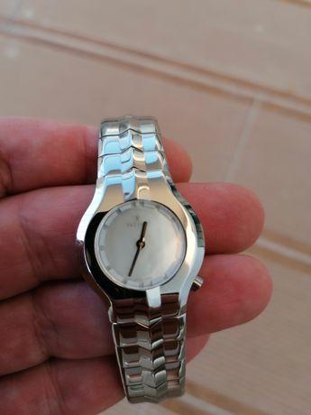 Relógio de senhora marca Tag Heuer URGENTE