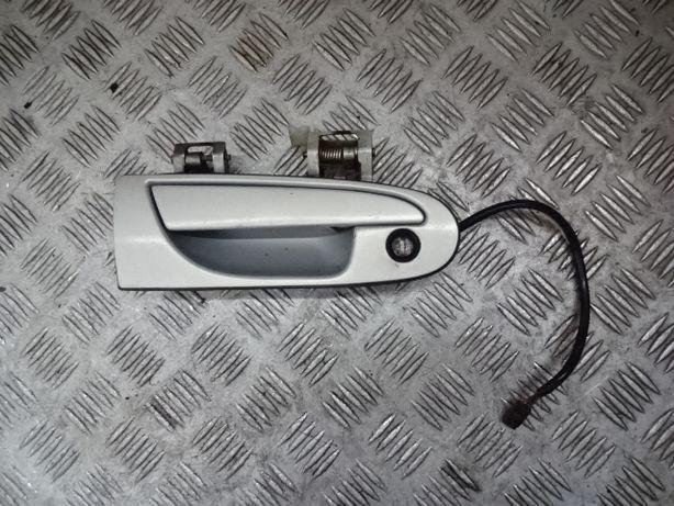 Mitsubishi Eclipse 2G 95-99 klamka prawa zewnętrzna