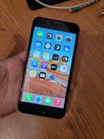 iPhone 8 plus 64 , без коробки , цена снижена ( 6500 )