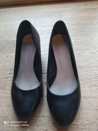 Okazja buty 2 pary za 30