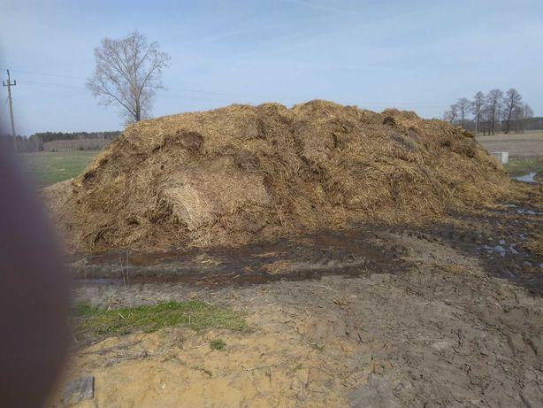 obornik kaczy ok 100 ton