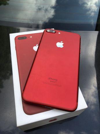 iphone айфон телефон 7 Plus 128gb 7+ neverlock Apple
