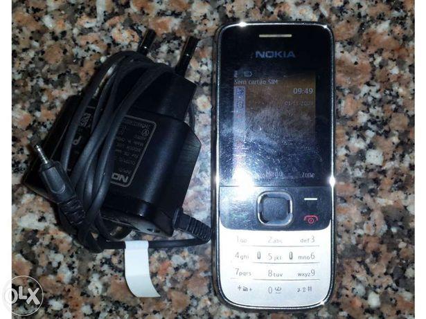 Telemovel Nokia