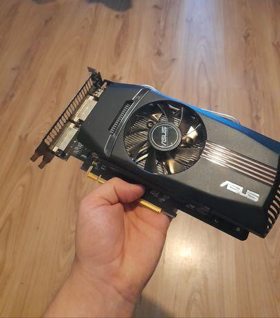 Geforce GTX 560 ti 1gb