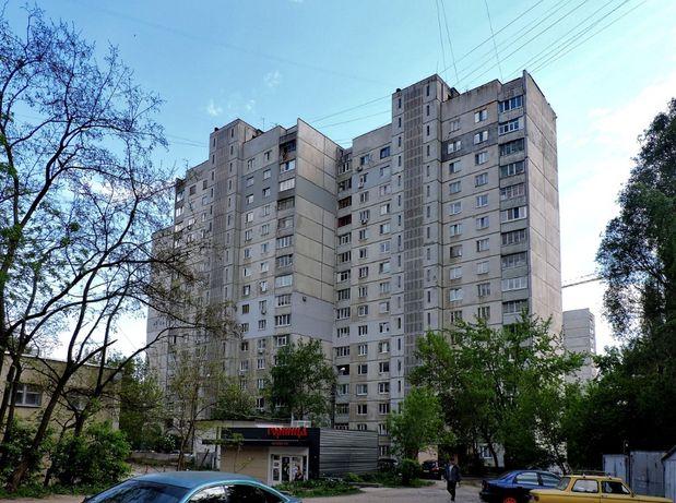 ВИДОВАЯ 3-комн. улучшенка в 16-ке, ул.Космическая,С.Горка, НАУЧНАЯ