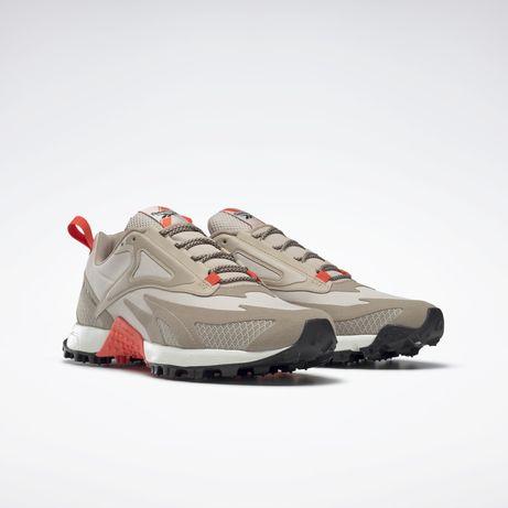 Кроссовки  Adidas,Under Armour, Nike, Reebok, оригинал