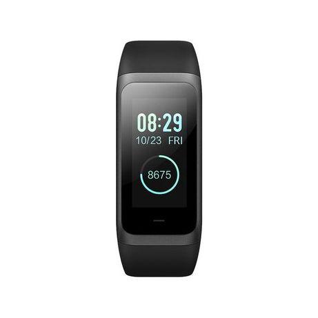 Xiaomi Amazfit Cor 2 Fitness SmartBand Black