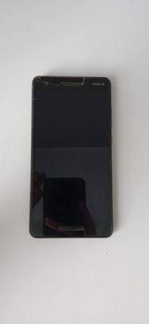 Sprzedam Nokia 2.1 + 2 etui