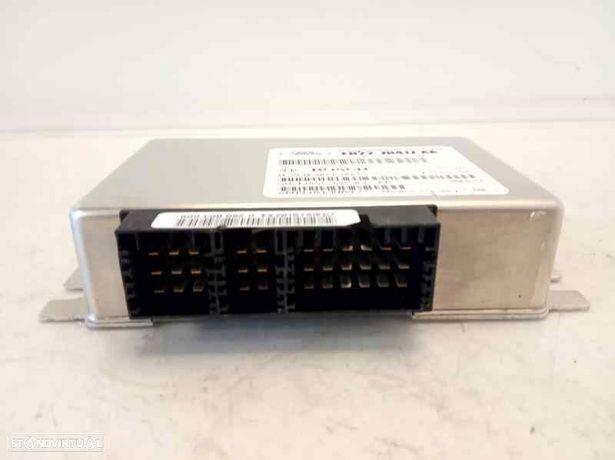 EH227H417AA  Centralina caixa velocidades Automática LAND ROVER DISCOVERY IV (L319) 3.0 TD 4x4 306DT
