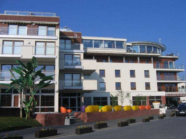 Apartament Władysławowo 50m do plaży