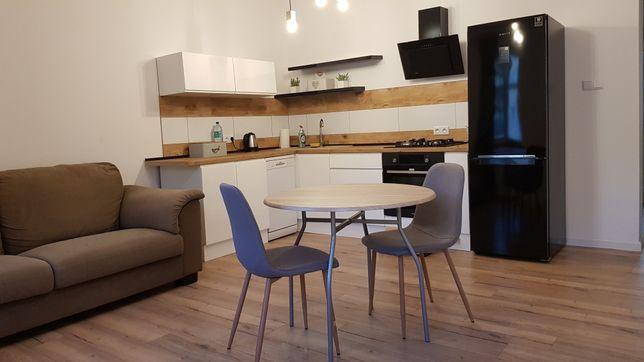 Mieszkanie Apartament do wynajęcia na doby 82m2