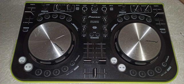 Pioneer DDJ-WEGO-G (Limited Edition)