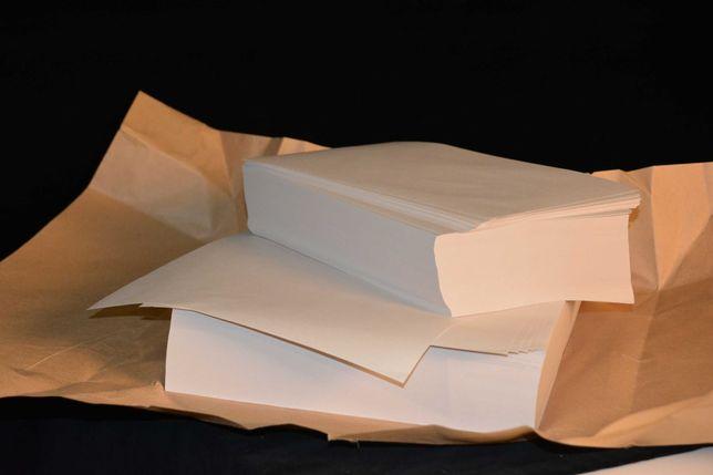 Продам газетная бумага А4 1000 листов Кондопога