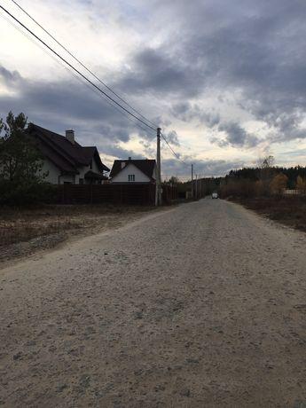 ДМИТРОВКА , Без комиссии , 85 участков
