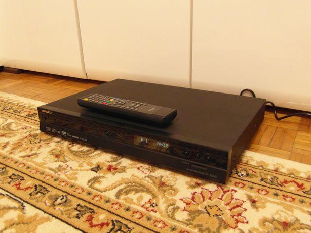 Blu Ray Onkyo DV-BD507 Pilot