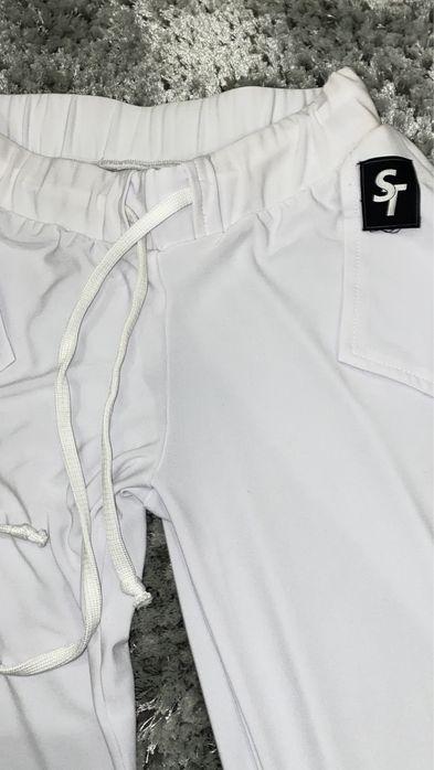 Тренировочная одежда бальные танцы Краматорск - изображение 1