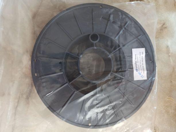ТПУ (TPU) А90 пластик 3Dplast для 3D принтера 1.75 мм