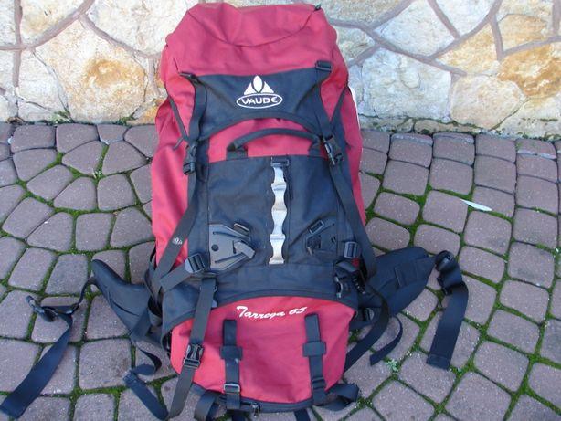 VAUDE Tarrega 65 plecak turystyczny