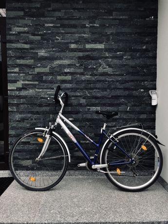 Горный Велосипед YUKON